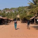 16 Kampot 23