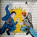 murales_033