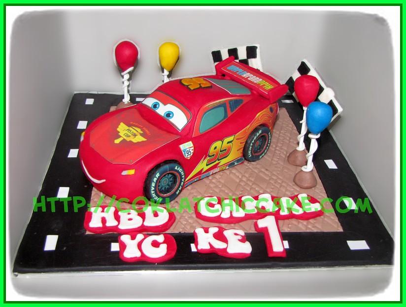 harga kue ulang tahun ukuran 24  syurat e