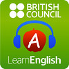 Learn English-Elementary(With BC Logo)