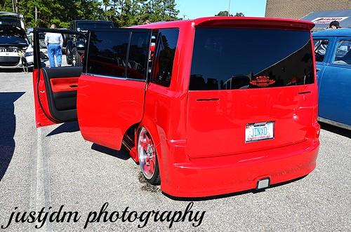 red xb (4)