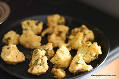 baked-tandoori-gobi