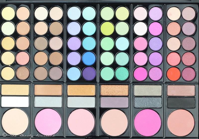palette6