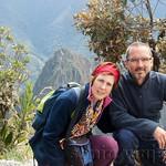 Machu Pichu 10