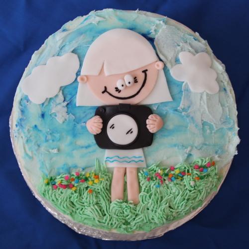 2014 02 Photographers Cake (2)