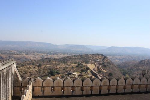 IMG_1588-Kumbalgarh