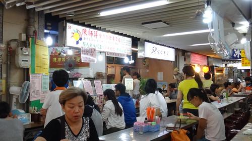 水源市場58板前壽司 (14)