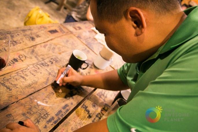 Denlim's Kitchen Pampanga-64.jpg