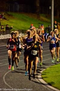 2014 Centennial Invite Distance Races-75