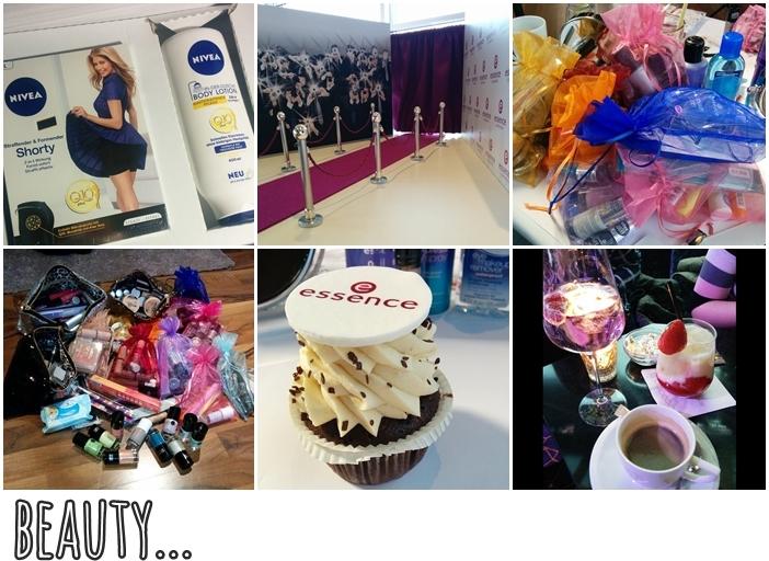 Instagram Jänner 15_Beauty