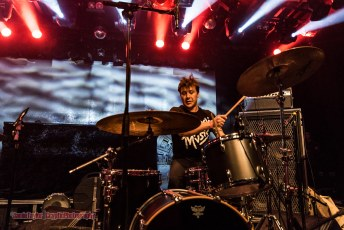 20160618-June 18 - Levitation Vancouver - Thee Oh Sees @ Commodore Ballroom-3637