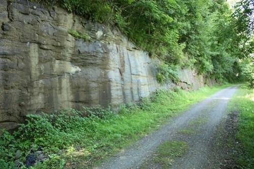 20130706_Rail_Trail_002
