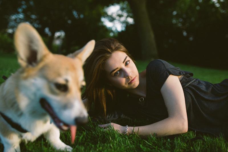 dog_park_aug2013_web-008