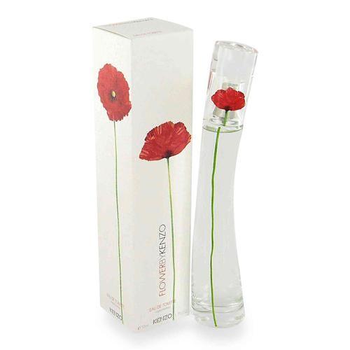 kenzo-flower-ofertas-precios-tienda-online-perfumes-mujer-_1_2