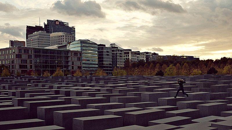 berlin01a