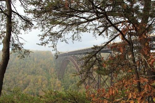 20131019_Bridge_Day_029