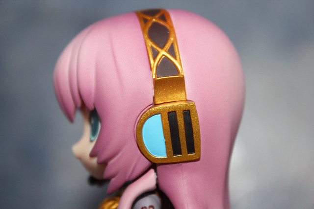 luka headphone