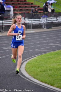 2014 Centennial Invite Distance Races-9