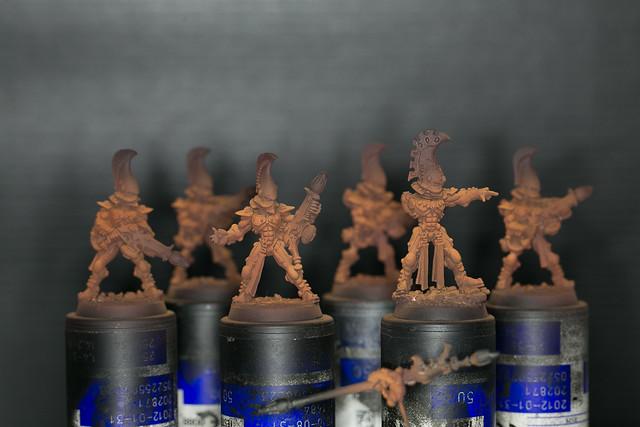 Fire Dragons - Dragones Llameantes 002.jpg