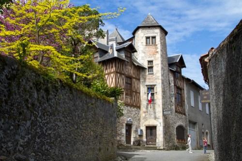 Saint-Bertrand-de-Comminges  20130508-_MG_7516