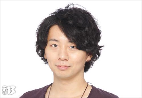 AFA13_Seiyuu_Kimura_Ryohei