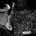Lee Ranaldo & The Dust_Horseshoe Tavern_Tom Beedham_1
