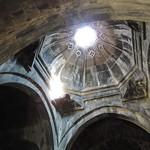 14-Armenia. Sanahin3