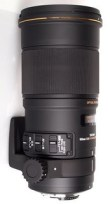 highres-Sigma-180mm-f2-12_1355391374