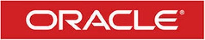 Base de datos relacional Oracle