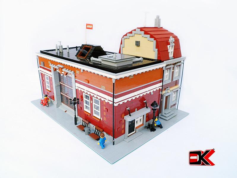 Konajra-GarageExterior