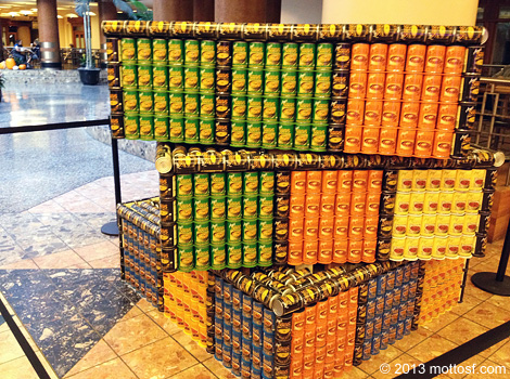 092513canstruction4