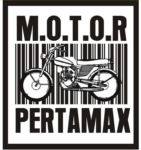 PERTAMAX4