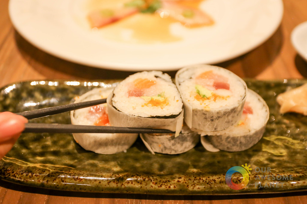 The Nobu Manila Experience City of Dreams-10.jpg