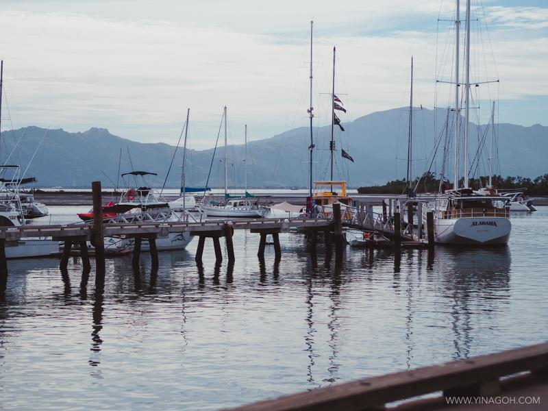 Fiji-Cloud9-2016-8