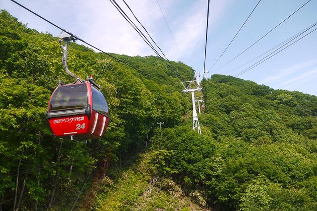 Hokkaido_day3_97