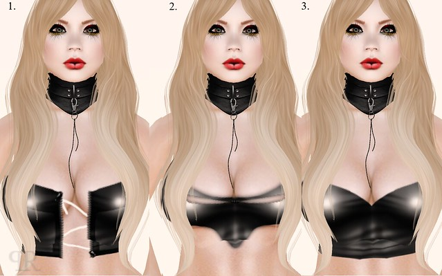 EvilKyoot Black Event Tops2