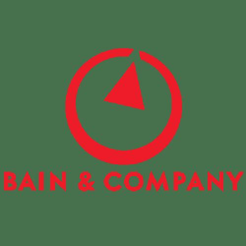 Logo_Bain-&-Co_www.bain.com_dian-hasan-branding_US-2