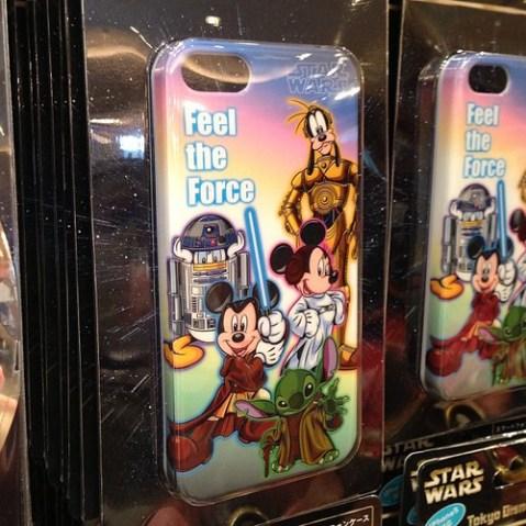 iPhoneケース!