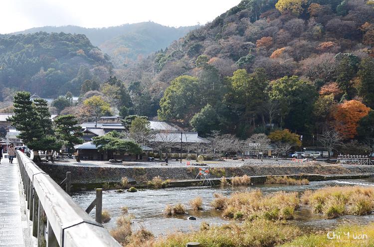 渡月橋01.jpg