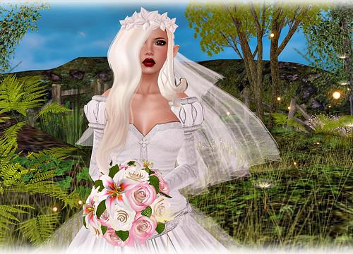 Summer Bride3