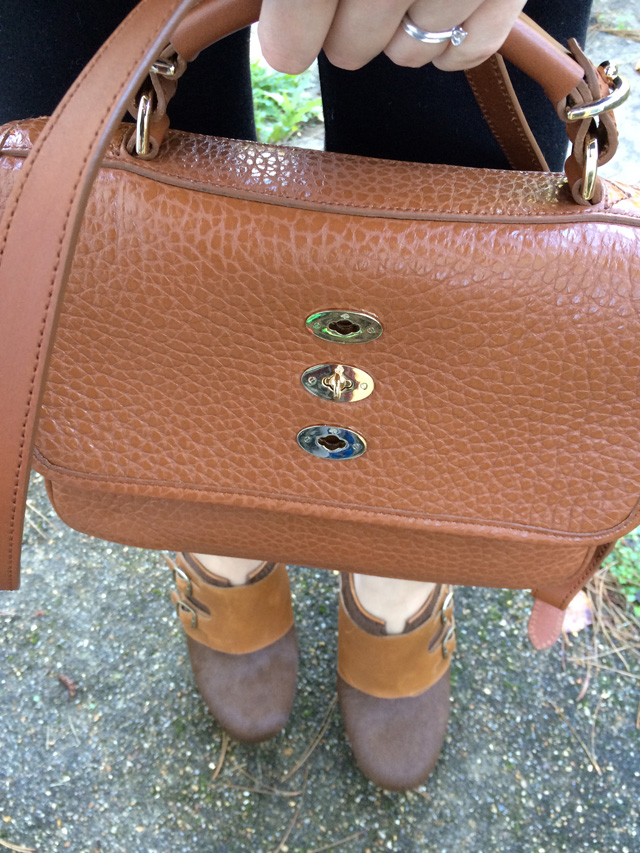 Ugg and Mulberry Bryn main