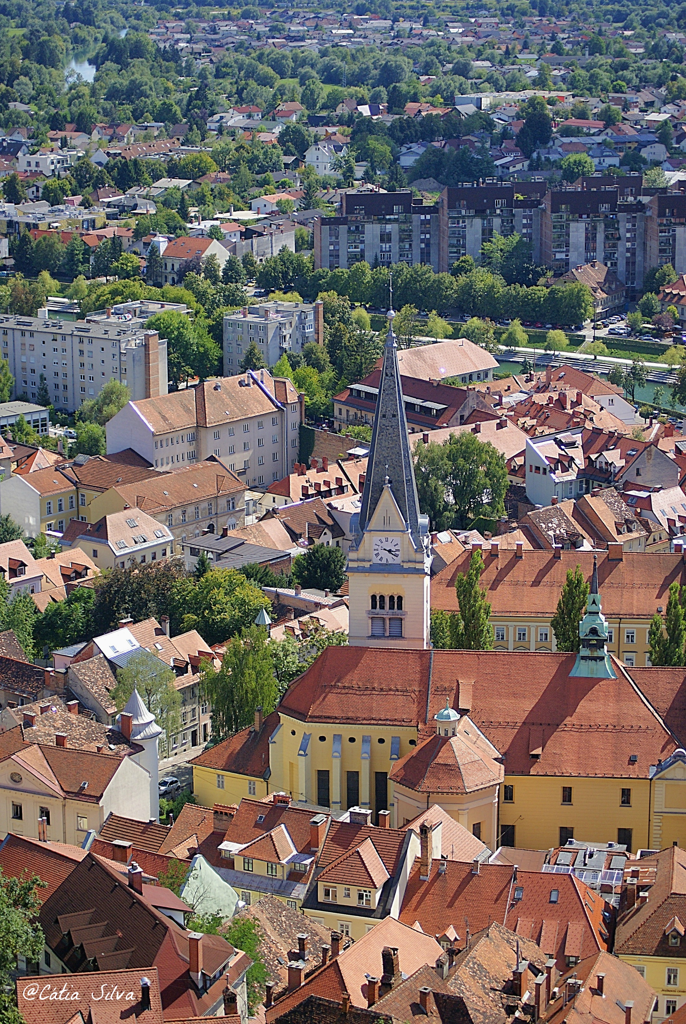 Eslovenia - Liubliana (12)