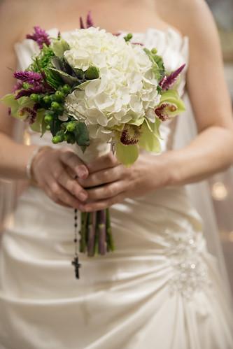 Studio_Starling_Lincoln_Hall_Wedding_Chicago-6