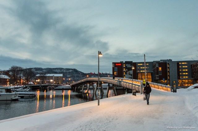 Trondheim-14