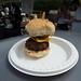 Toronto Burger Day 2013
