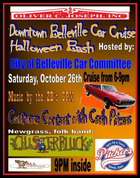 October-Car-Cruise 10-26-13
