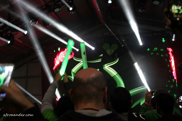 xbone_launch_party_004