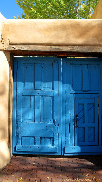 SF_blue_door_web