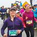 Marathon BDC Jacques Boucher--53