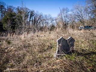 Thompson Cemetery-006